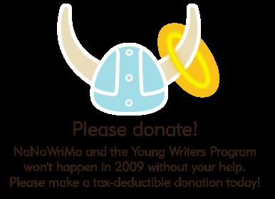 please_donate