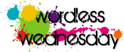 wordless_wednesday-1