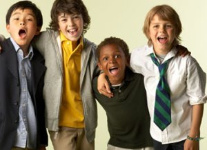 gap_kids_uniform