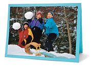 snowballcard