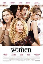 thewomen_poster