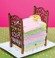 cake-princess-pea
