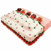 cake-sleepover