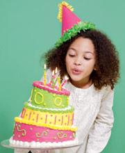 cake-wonderland