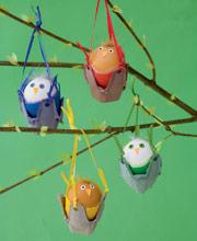 egg-birdies