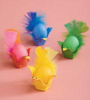 egg-friends