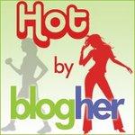 hotbyblogher1