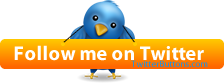 Click to follow me on Twitter!