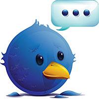 twitter-social-icons1