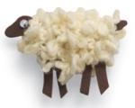 ewe-pin