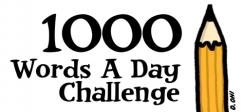 1000words_500w