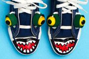 shoes-soul