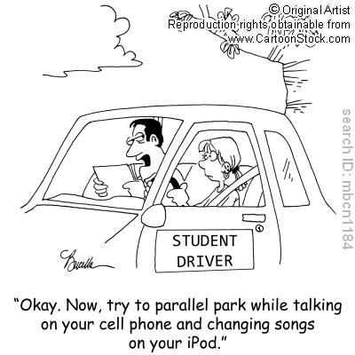 studentdriving