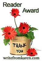 thank-you-flower-pot2
