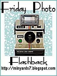 photo-flashback