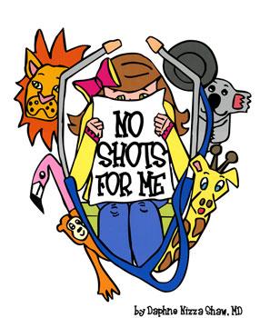 no-shots
