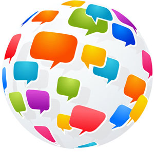 global-instant-message
