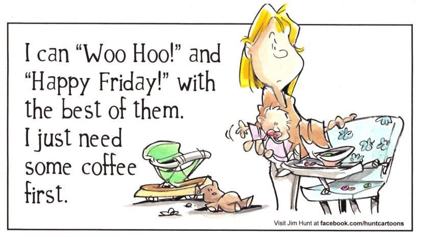 woohoo-coffee