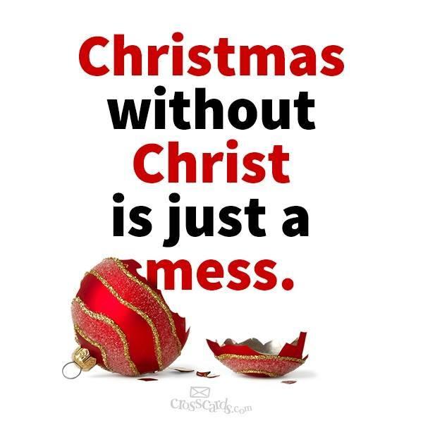 christmas-wo-christ