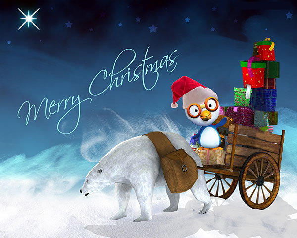 merry-christmas-wallpaperA