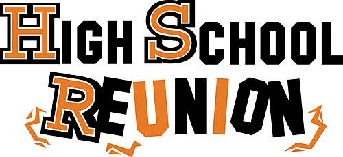 high-school-reunion