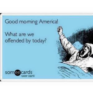 good-morning-merica