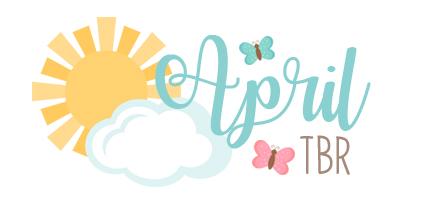 AprilTBR1-2018