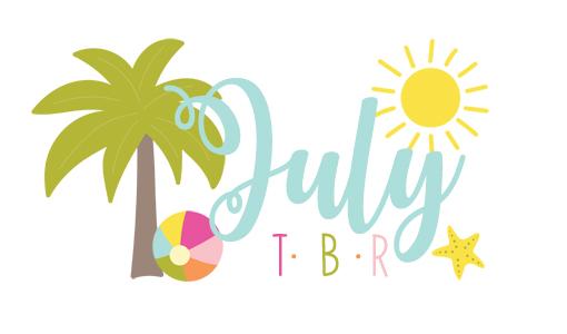 July-TBR