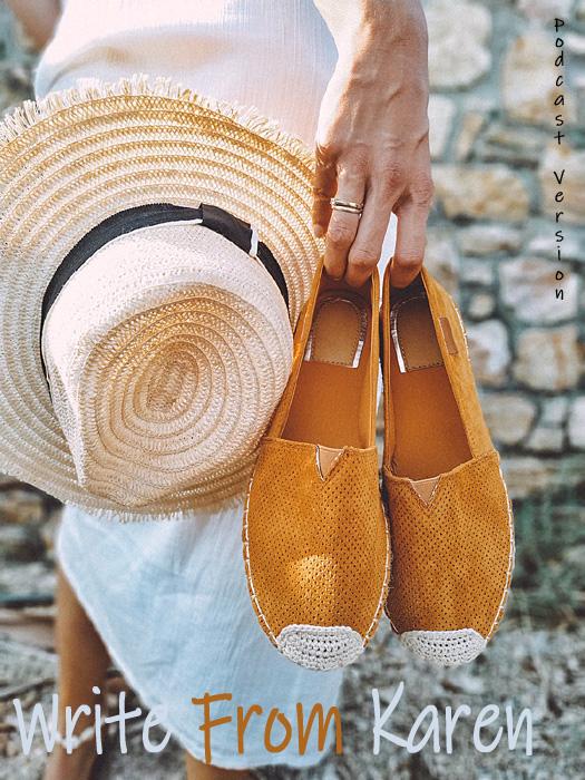 hat-shoes