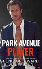 park-avenue-player
