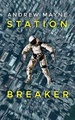 station-breaker
